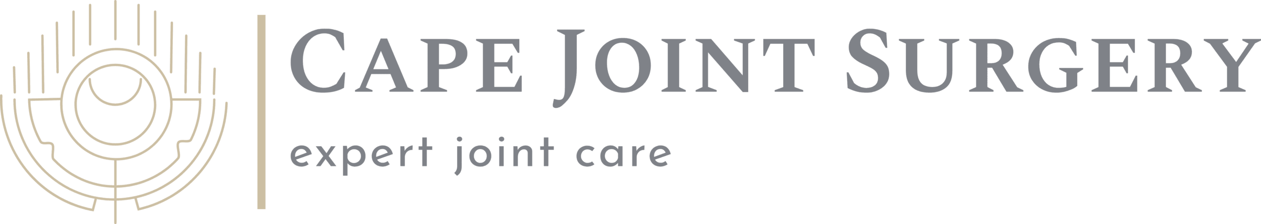 Cape Joint Surgery